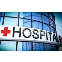 Bangladesh Heart & Chest Hospital Logo