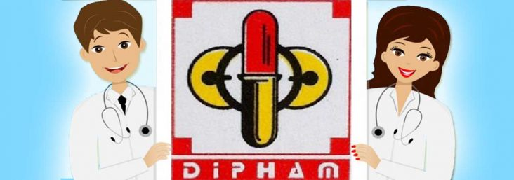 Dipham Hospital And Research Centre (Pvt.) Ltd.