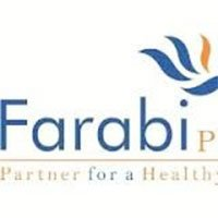 FARABI GENERAL HOSPITAL logo