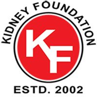 Kidney Foundation Hospital and Research Institute