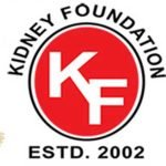 KIDNEY-FOUNDATION-HOSPITAL-&-RESEARCH-INSTITUTE