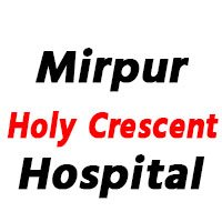 Mirpur-Holy-Crescent-Hospital