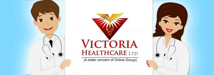 victoria-medical-services-feature-image