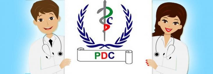 Panacea-Diagnostic-&-Consultation-Center-Limited,-Dhaka-1