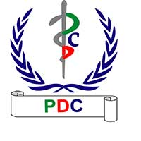 Panacea-Diagnostic-&-Consultation-Center-Limited,-Dhaka