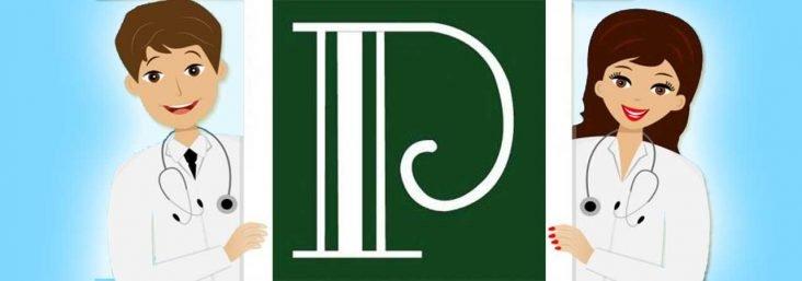 Popular-Diagnostic-Centre-Ltd.-English-Road-Dhaka-1