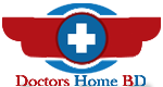 Doctor's Home BD